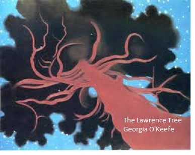 Lawrence Tree (2)